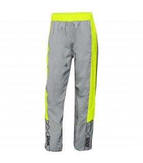Pantalon de pluie IXS SILVER REFLEX-ST