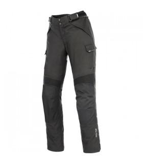 Pantalon BUSE BRENO