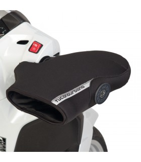 Manchons IXS GRIP COVER NEOPRENE Pour Scooter R363X