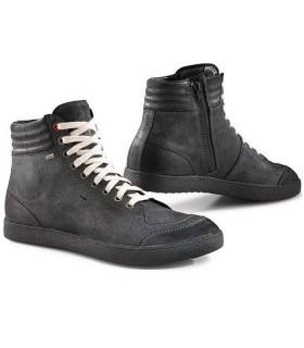 Chaussures TCX X-GROOVE GTX