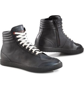 Chaussures TCX X-GROOVE WP