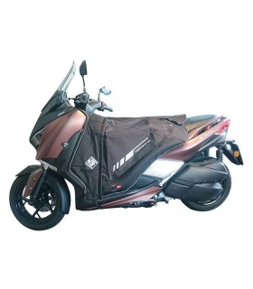 Couverture Thermique pour Scooter TUCANO PRO