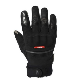 Gants RICHA CITY GORE-TEX