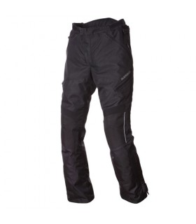 Pantalon BERING INTREPID