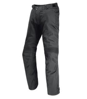 Pantalon IXS NIMA EVO