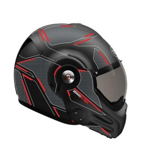 Casque modulable ROOF DESMO Storm