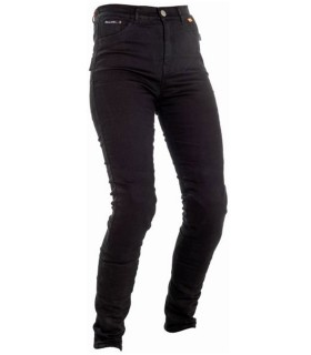 Pantalon femme RICHA JEGGING PANT (32)