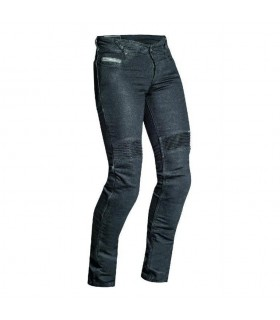 Jeans femme IXON DENERYS