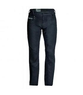 Jeans IXON BUCKLER