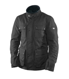 Veste IXS LONDON 2 EVO