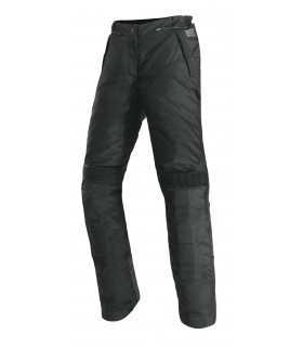 Pantalon IXS CHECKER EVO GORE-TEX