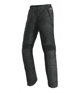 Pantalon femme IXS CHECKER EVO GORE-TEX