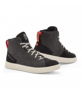 Chaussures REV'IT DELTA H2O