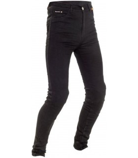 Pantalon RICHA JEGGING PANT (32)