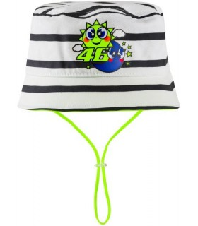 Enfant chapeau Baby VR46 Bucket Hat kid