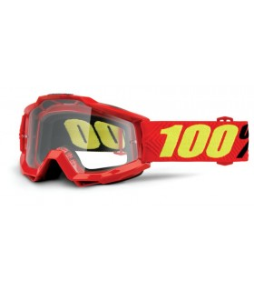 Goggles 100% ACCURI SAARINEN
