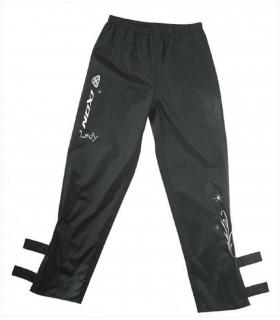 Pantalon pluie femme IXON BASIC PANT