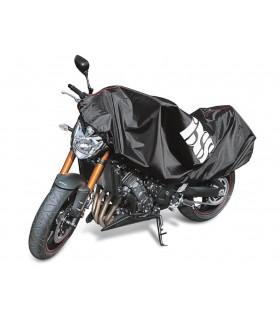 Couverture moto IXS STANDARD