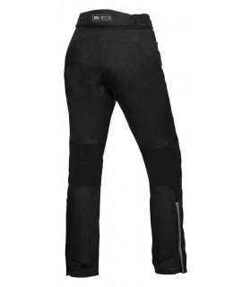 Pantalon femme IXS TOUR POWELLS-ST