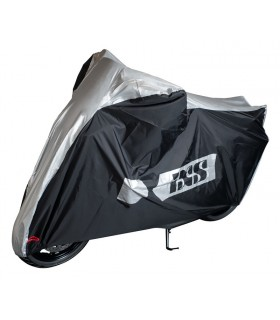 Couverture moto IXS OUTDOOR