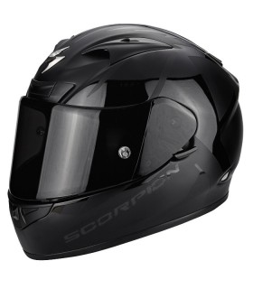 Casque SCORPION EXO-710 AIR UNI