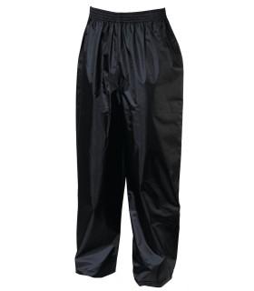 Pantalon de pluie IXS CRAZY EVO