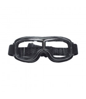Lunette M11 GOGGLE SPEEDWAY UV400