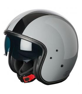Jet-Helm M11 VINTAGE DECO