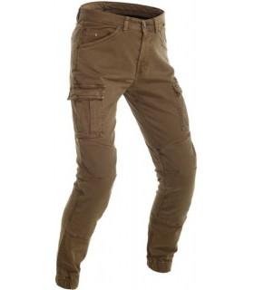 Pantalon RICHA APACHE (CARGO)