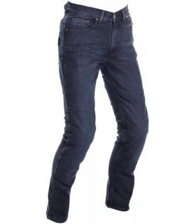Jeans RICHA EPIC