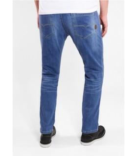 Jeans JOHN DOE ORIGINAL (32)