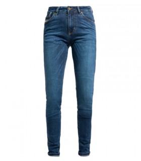 Jeans femme JOHN DOE BETTY HIGH XTM (32)