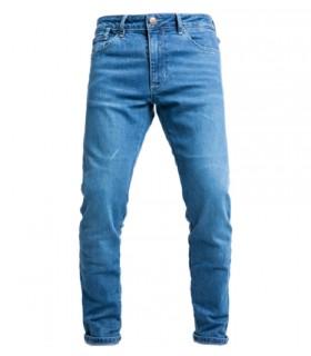 Jeans JOHN DOE PIONEER MONO (32)