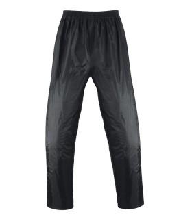 Pantalon de pluie IXS DROPY 2