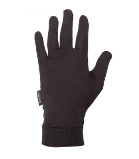 Sous-gants BERING ZIRTEX