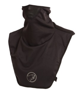 Tour de cou BERING MAXI TUBE WINDSTOPPER
