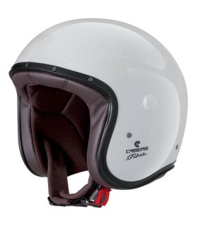 Casque CABERG FREERIDE