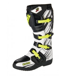 Bottes off-road IXS XP-S2 MX