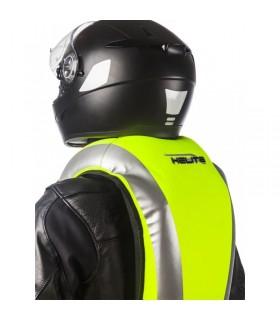 Gilet Airbag HELITE TURTLE HV