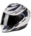 Casque SCORPION EXO-1400 AIR CUP