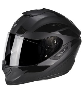 Casque Intégral SCORPION EXO-1400 AIR FREEWAY 2