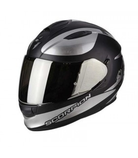 Casque SCORPION EXO-510 AIR SUBLIM