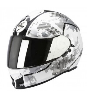 Casque SCORPION EXO-510 AIR GUARD