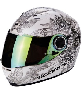 Casque SCORPION EXO-490 DREAM