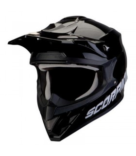 Casque SCORPION VX-20 Air