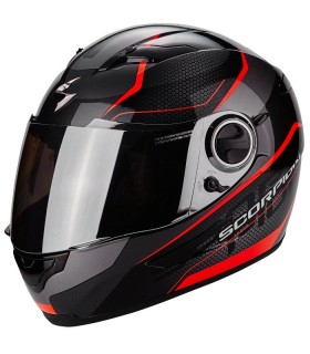 Casque SCORPION EXO-490 VISION
