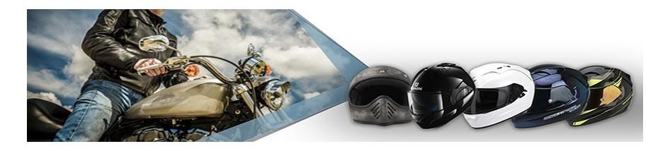 Casque moto à bas prix chez votre spécialiste Degriffbike