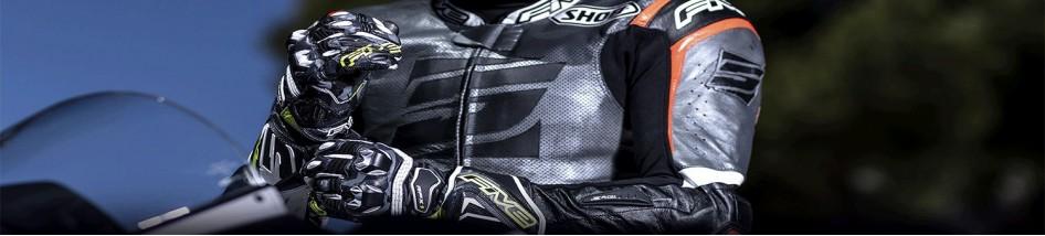 Gant moto GoreTex chez Degriffbike Genève aux meilleurs prix