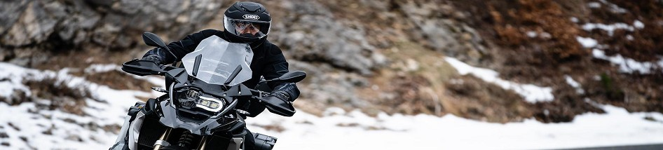 Gants moto hiver à prix tout petit chez Degriffbike