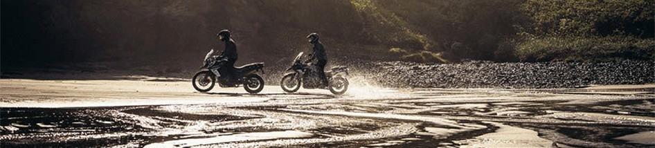 Veste pluie moto à petits prix chez Degriffbike Genève